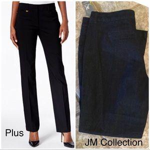 JM Collection